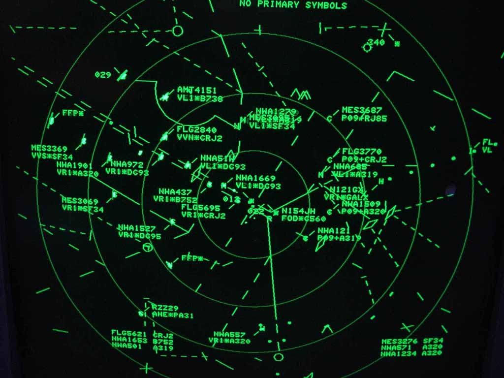 Radar Pic 4